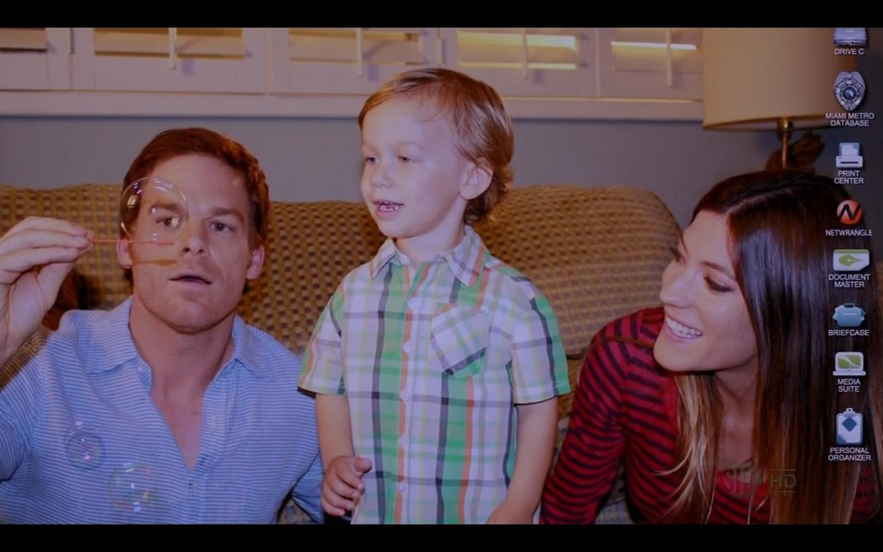 Dexter.S07E01.720p.HDTV.x264-EVOLVE.mkv_snapshot_36.11_[2012.10.02_18.26.42]