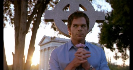 Dexter.S07E03.720p.HDTV.x264-IMMERSE.mkv_snapshot_24.15_[2012.10.18_21.25.34]
