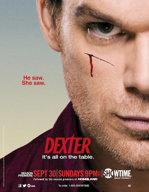 dexter-season-7-poster1