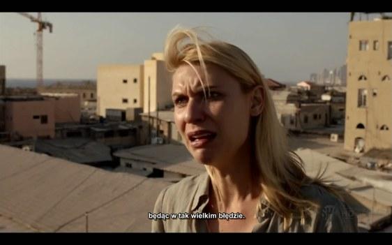 Homeland.S02E02.720p.HDTV.x264-EVOLVE.mkv_snapshot_21.03_[2012.10.10_16.11.13]