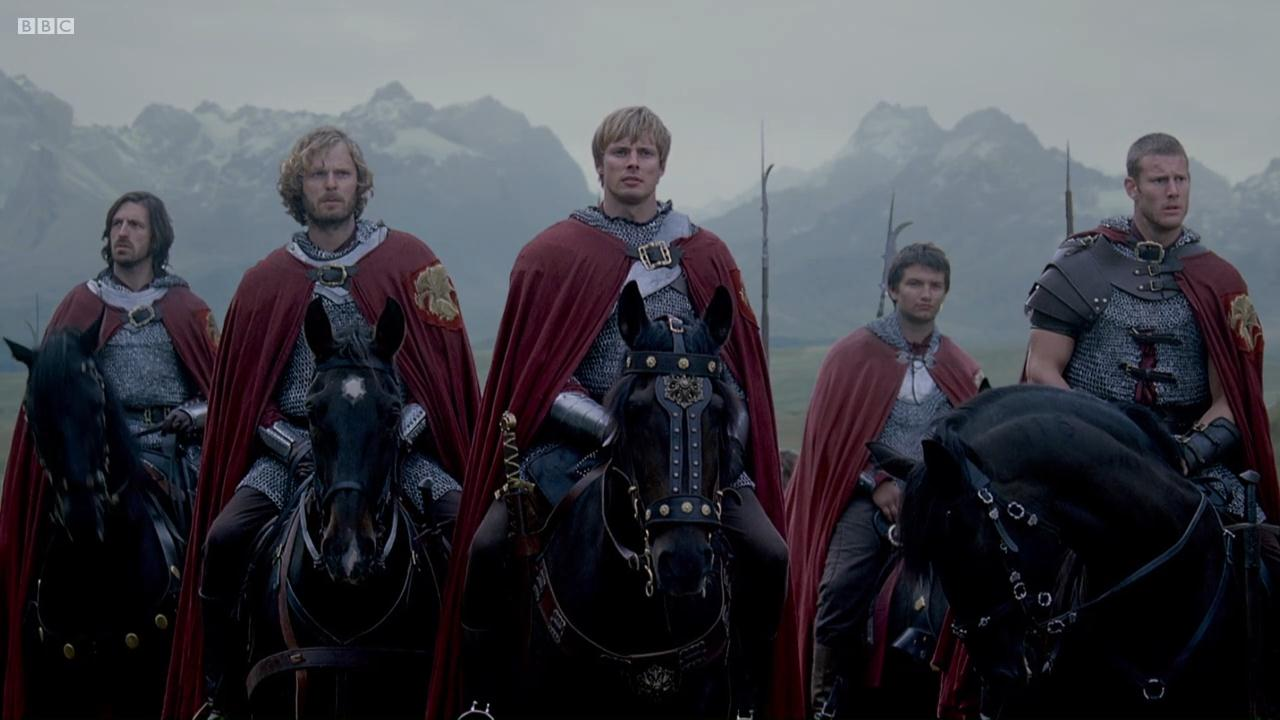 Merlin.S05E12.720p.WEB.DL.x264-DNA.mkv_snapshot_28.50_[2012.12.26_18.36.06]