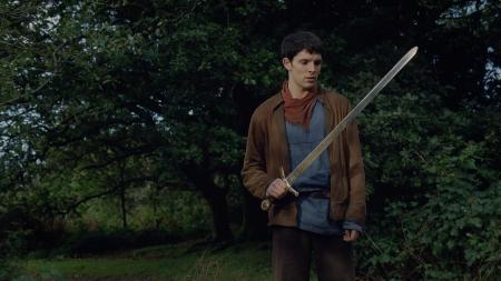 merlin_2008.5x13.the_diamond_of_the_day_part_two.720p_hdtv_x264-fov.mkv_snapshot_43.48_[2012.12.26_20.44.11]